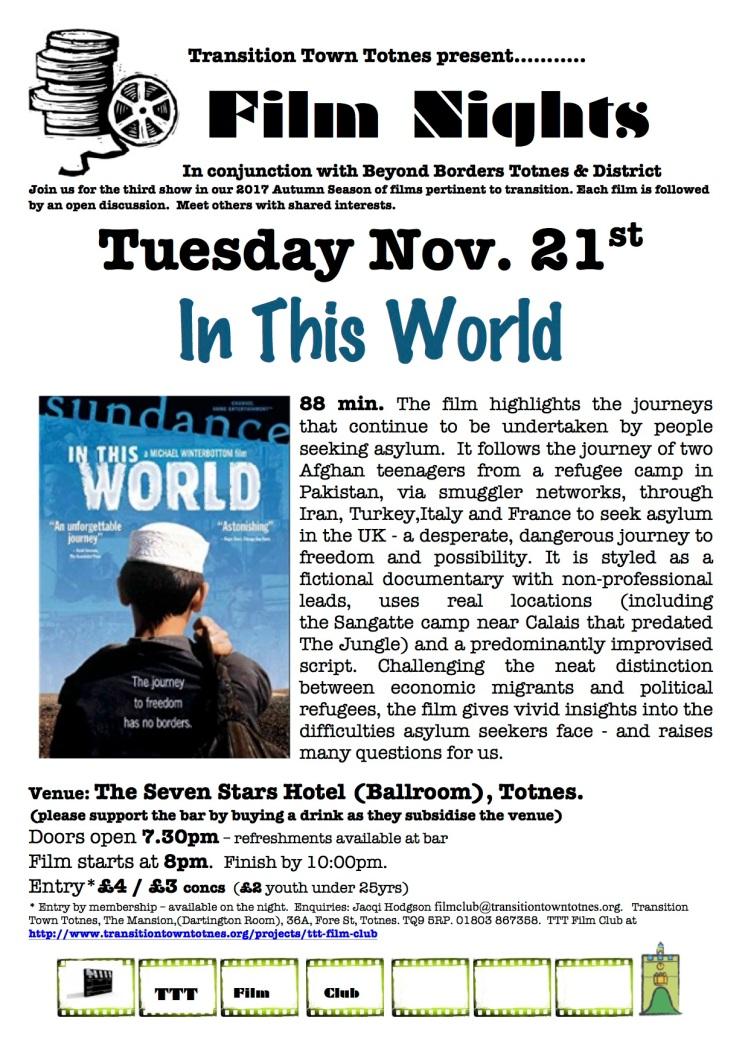 TTT Film Nov '17.jpg